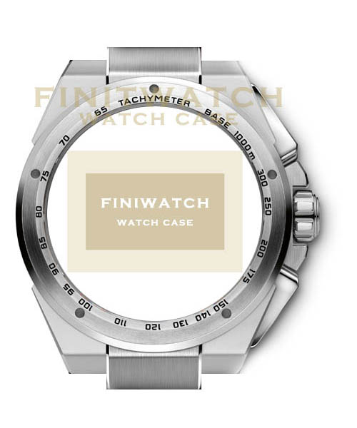 FINIWATCH cassa dell
